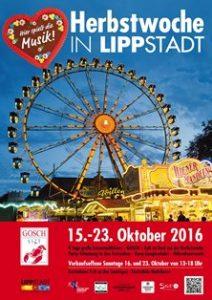 166666V 212x300 - 90. Herbstwoche in Lippstadt