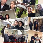 Team Fotostory