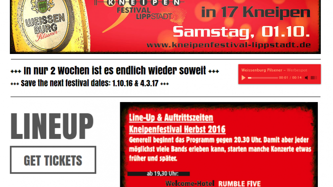 kneipenfestival-lippstadt