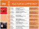 kulturkalender-oktober