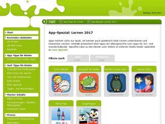 2017_App-Übersicht_Lern-Spezial