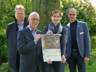 Foto: Stadt Lippstadt Aktionstag