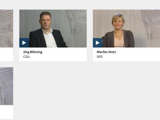 Screenshot Ihre Wahl - Kandidatencheck.wdr.de-2