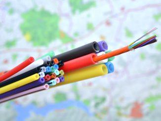 Breitbandversorgung Kreis Soest