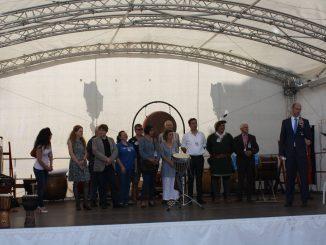 IMG 4834 326x245 - Tag der Begegnung der Kulturen in Lippstadt