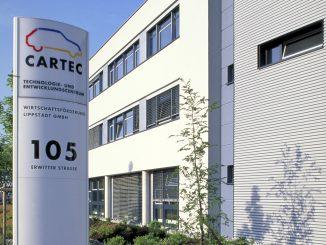 CarTec Lippstadt