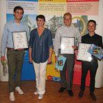 177070P 1 150x150 - Preisverleihung beim Schüler Businessplan-Wettbewerb Lippstadt