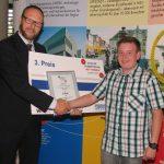 177072P 150x150 - Preisverleihung beim Schüler Businessplan-Wettbewerb Lippstadt