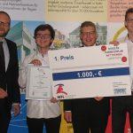 177074P 150x150 - Preisverleihung beim Schüler Businessplan-Wettbewerb Lippstadt