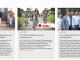 Screenshot CDU Online Seite Lippstadt