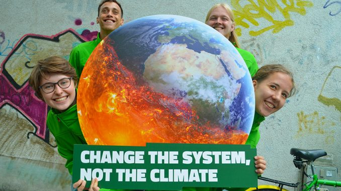 GJ-NRW_Change the system