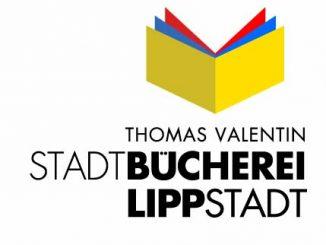 Logo2008 SBL klein 326x245 - Onleihe in der Stadtbücherei Lippstadt