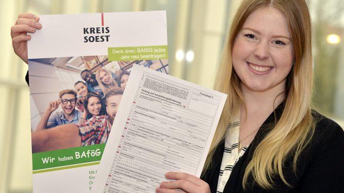 BAföG Bilanz 2017- Anna Lena Heinz