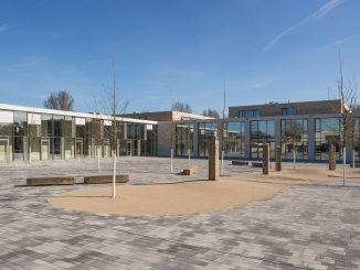 lippstadt_gesamtschule_foto_tobias-kern