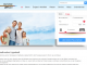 Screenshot Stadtwerke Lippstadt 80x60 - Mittel für Leseförderung in 2018 ausgeschöpft