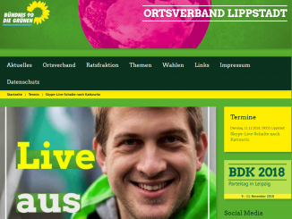 Skype Live Schalte nach Kattowitz 326x245 - Grüne Ortsverband Lippstadt plant eine Skype-Schalte nach Kattowitz