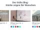 "Screenshot St. Johannisstift Paderborn 80x60 - Förderprogramm ""Kultur und Schule"" neu aufgelegt"