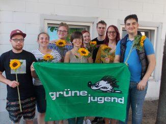 DSCN0789 b 326x245 - GRÜNE JUGEND im Kreis Soest offiziell reaktiviert