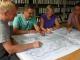 Unbenannt 80x60 - NRW-Ticket für 6.300 Azubis  im Kreis Soest soll billiger werden