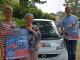 206148P 80x60 - Roadshow Elektromobilität in Lippstadt