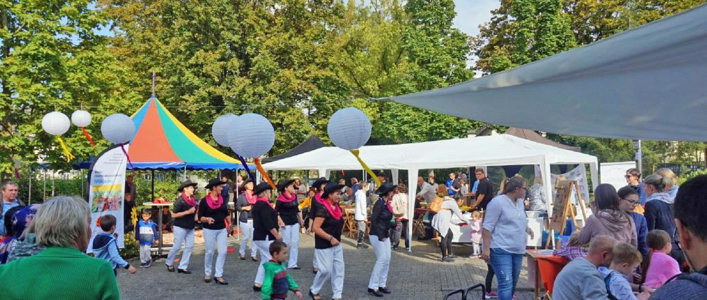 207582 1030x438 - Zweites Sommerfest im Mikado mit großer Resonanz