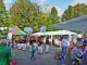 207582 80x60 - Zweites Sommerfest im Mikado mit großer Resonanz