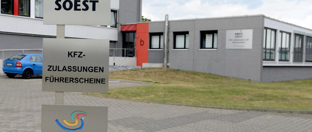 207756P 1030x438 - Stromausfall an Standorten in Lippstadt