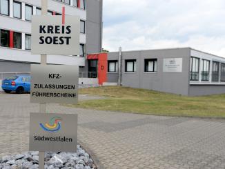 207756P 326x245 - Stromausfall an Standorten in Lippstadt