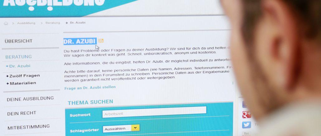 NGG Dr. Azubi15673 1030x438 - 6.300 Azubis im Kreis Soest