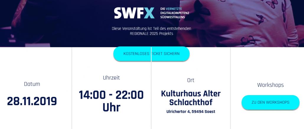 Screenshot SWFX Digitales Zentrum Mittelstand digitaleszentrum.de  1030x438 - Die digitale Zukunft Südwestfalens