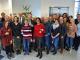 211155p 80x60 - Auftakt zum Klimabündnis Lippstadt