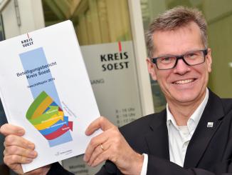 211521P 326x245 - Beteiligungsbericht erschienen Kreis Soest