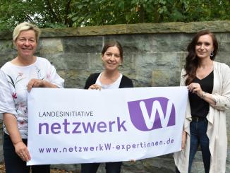 Netzwerk W (Wiedereinstieg) Kreis Soest