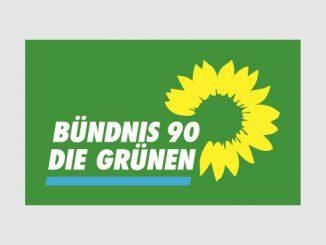 csm 00Galerie Gruene Logo 4c aufTransparent hellesBlau aufGruen dc66a94423 326x245 - Grüne kritisieren negative Klima- und Ökobilanz bei der Umgestaltung des Theodor-Heuss-Parks