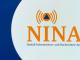 214924P 80x60 - Landesregierung beschließt weitere Maßnahmen zur Corona-Eindämmung wie Schließung von Geschäften