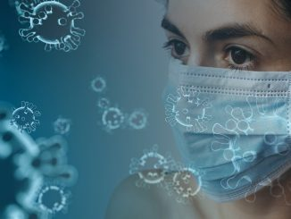 coronavirus 4914026 1920 326x245 - Angepasste Regelungen für Dienststellen