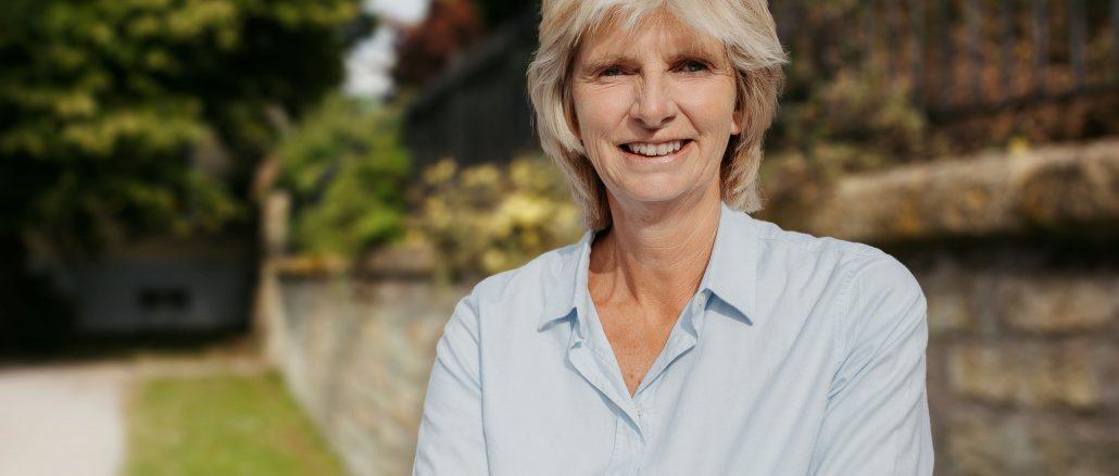 Ilona Home 1030x438 - Ilona Kottmann-Fischer tritt zur Landratswahl an