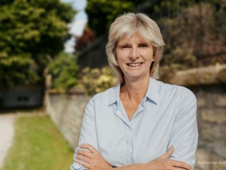Ilona Home 326x245 - Ilona Kottmann-Fischer tritt zur Landratswahl an