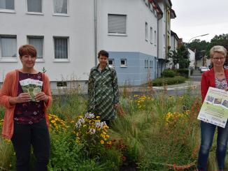 Lippstadt liebt's lebendig Foto Stadt Lippstadt 326x245 - Lippstadt liebt's lebendig