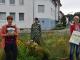 Lippstadt liebt's lebendig Foto Stadt Lippstadt 80x60 - Corona-Ausbruch bei Tönnies