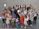 Preisverleihungen für die Klimaschulen in Lippstadt 80x60 - Corona-Ausbruch bei Tönnies