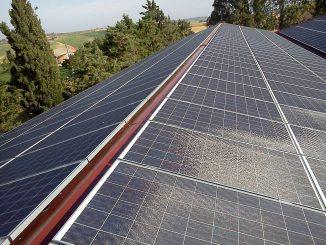 photovoltaic system 2698175 1280 326x245 - Errichtung von Bürger PV-Anlagen