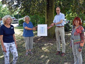 """219143P 326x245 - Lippstadt weiterhin """"Fairtrade-Town"""""""