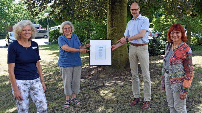 """219143P 678x381 - Lippstadt weiterhin """"Fairtrade-Town"""""""