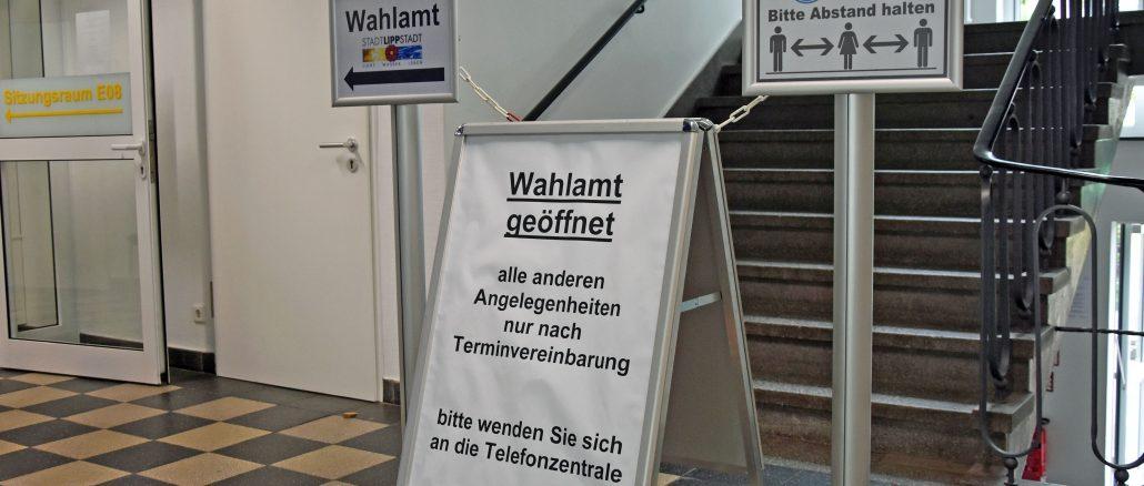 219345P 1030x438 - Wahlamt im Stadthaus öffnet