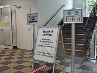 219345P 326x245 - Wahlamt im Stadthaus öffnet
