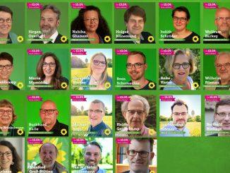 59555 Kandidaten e1599426042854 326x245 - Die Grünen in Lippstadt
