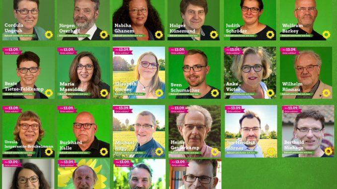 59555 Kandidaten e1599426042854 678x381 - Die Grünen in Lippstadt