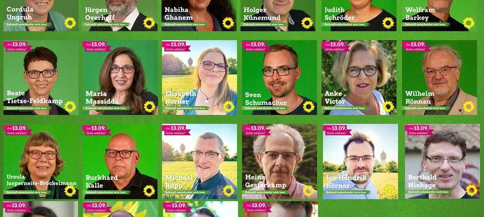 59555 Kandidaten e1599426042854 974x438 - Die Grünen in Lippstadt